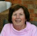 Alzheimer's –  My Mum has it and it Sucks!