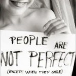 Mother fail? I'm not perfect…