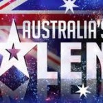 Motherhood Talents – Australia Has Got Talent!