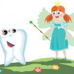 "Parenting: The Tooth Fairy ""Mummy I'm Rich!"" and be glad you don't live in Mongolia"