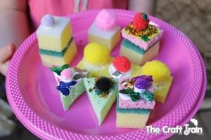 spongecakes10