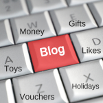Blogging: What defines a Sponsored Blog Post?